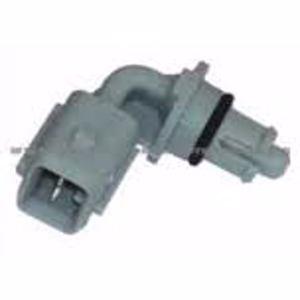 Turbo Isı Müşürü Hararet Müşürü Clio-kng-mgn 1.4-1.6-logan 1.6-1 .5 Dci 16v-p206-p307-vw Orj.) GVA 5414055 GVA