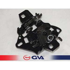Motor Kaput Kilidi Passat 97-01) GVA 8375531 GVA