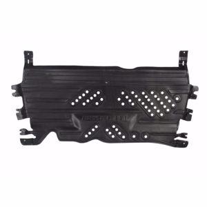 Karter Muhafazası Motor Rot Mili Koruma Plastiği P301-p208-p2008-c3 Iı-ds3-c-elysee-c4 Cactus GVA 9643380 GVA