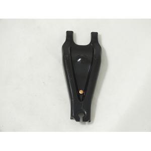 Debriyaj Pedal Çatalı R9-r11-r19 Topuzlu) GVA 9813120 GVA