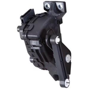 Gaz Pedal Potansiyometresi Clio Iı-kng-nıssan Kubıstar 1.5 Dci K9k700-k9k704) HELLA 6PV010946361 HELLA