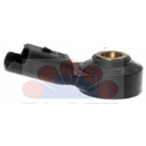 Buji+bobin Kablosu Dkş S-sl-slx-uno-tmpr-tıpo 1.4-1.6 8v Rot Mili Motor) HELLUX 3165 HELLUX