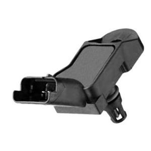 Basınç Sensörü P206-p206+-p207-p301-p306-p307-p308-p407-p1007-partner Tepee-c2-c3-c4-c5-xsara-saxo HELLUX 8009 HELLUX