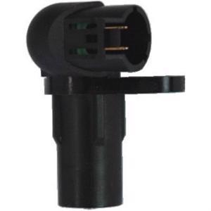 (9041 Krank Devir Sensörü Lgn-master-trafıc-vıvaro 1.9 Dcı-dti F9q Manyetik Kaptör)(x) HELLUX 8022 HELLUX