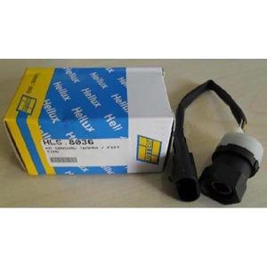 Kilometre Sensörü Tmpr-tıpo HELLUX HLS.8036 HELLUX