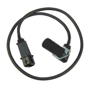 Krank Mil Sensörü Tıpo-tmpr HELLUX HLS.8041 HELLUX