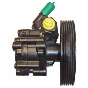 Direksiyon Pompası Hidrolik Zf P206-p207-p307-p407-c4-c5 1.6 Hdi 110 Hp HEMA 3301012 HEMA
