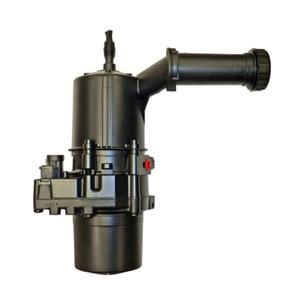 Direksiyon Pompası J-tek Hidrolik P5008 HEMA 3301021 HEMA
