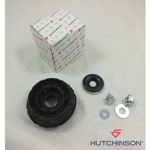 Amortisör Takozu Kit Duster 10>dokker 13>logan I-ıı 04>lodgy 12>sandero 08>1.5dci-1.6 16v HUTCHINSON KS19 HUTCHINSON