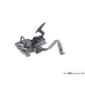 Kaput Kılıdı (Üst) Audi A4 01>05 ITHAL 8E0823480D