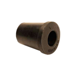 Salıncak Burcu Konık L200 LKS SLJ 0209 GROS