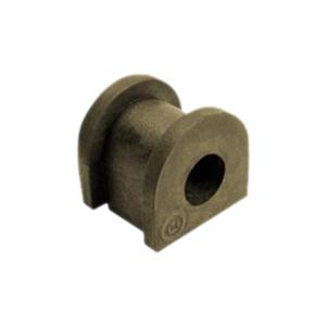 Amortisör Salıncak Burcu Arka Dıs Cap 37mm Cıvıc LKS SLJ 0448 GROS