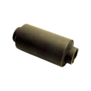 Salıncak Burcu Dıs 41-ıc 16mm Nıssan D21 LKS SLJ 0482 GROS