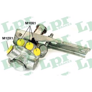 Fren Limitörü R9 LPR 9952 LPR
