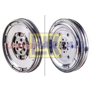 Volant Passat 1,6 - 1,8t 20v 00-->  LUK 415013910 LUK