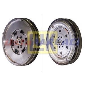 Volant Crafter 2,0tdi 163ps Ckub Csna 12-> LUK 415 0649 10 LUK