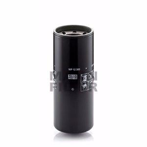 Yağ Filtresi Bmc Pro 827-832-935/ Daf 95 Xf/temsa Avenue Avenue Lf Cng MANN WP12300 MANN