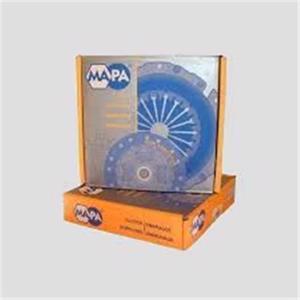 Debriyaj Seti P307 1,4 16v / 1,6 16v 03/01--> MAPA 007200 400 MAPA
