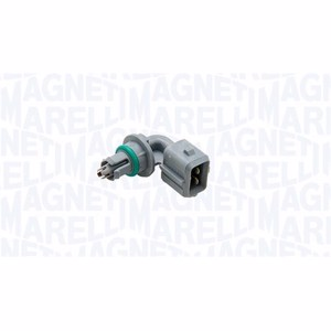 (x Map Sensörü Xsara-peugeot 206-307-406 2.0 MARELLI 230016073067 MARELLI