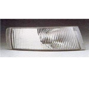 Sinyal Lambası Sol Boxer(230p-230l Ön Flaşör) MARELLI 712357101129 MARELLI