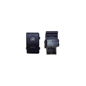 Cam Anahtarı Vw Polo 2001 4 Fıslı Ön Sağ Vw1870 MAXTEL 18206008