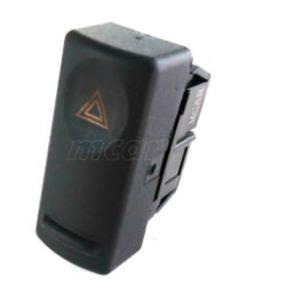 Flasor Anahtari R19 MCAR AN-752 MCAR
