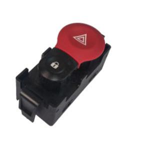 Flasor Anahtari Kango 3 MCAR AN-764 MCAR