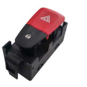 Flasor Anahtari Fluence - Megane 3 MCAR AN-765 MCAR
