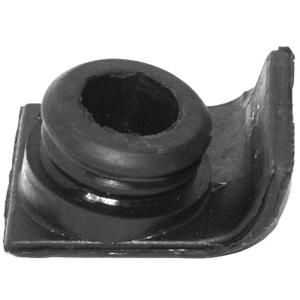 Motor Yağ Kapagi Doblo-palio-uno 1,2 97-02 MEHA MH12322 MEHA