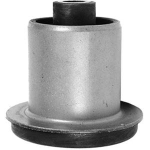 TorsiyÖn Burcu (elastik Burc) Palio-siena-albea 96--> MEHA MH12406 MEHA