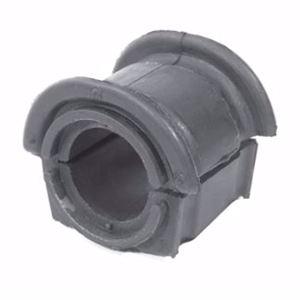 Viraj Demir Lastiği Q23.5mm Doblo 00-05 MEHA MH12429 MEHA