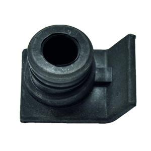 Motor Yağ Kapagı Doblo-palıo-uno 1,2 8v MTJ 2061 MTJ