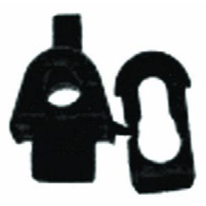 Kaput Telı Klıps Doblo-albea MTJ 2144 MTJ