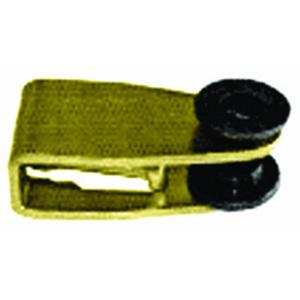 Teli Çatal Takımı R12 MTJ 3010 MTJ