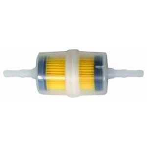 Benzin Filtresi Unıversal MTJ 3135 MTJ