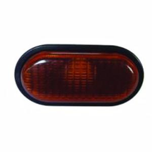 Camurluk Sinyalı Sarı R19-r21 MTJ 4174 MTJ