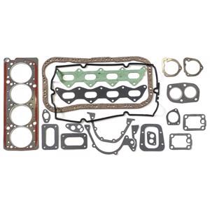 Motor Takım Conta Kecesız Megane Iı 1,5dcı K9k MTJ 5728 MTJ
