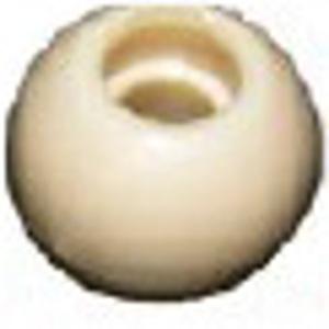 Vıtes Rot Mili Plastiği (topuz) Polo 00-02 MTJ 7448 MTJ