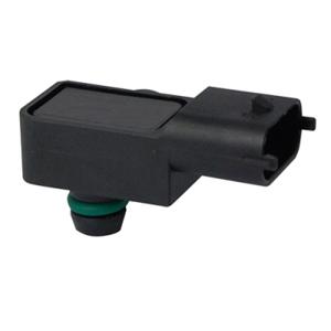 Map Sensörü Emme Manifold Basınçı Corsa D Z10xep-z12xep-z14xep NGK 93991 NGK