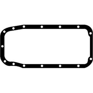 Karter Contası Pullu Astra-corsa-combo 1,4 8v OC 42447265 OTOCONTA
