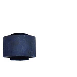 Motor Tasıyıcı Burc Ic Alumın, - Dıs Metal Ø 65 P306 ORJIN 01001 ORJIN