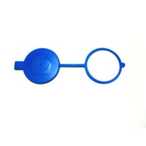 Silecek Su Depo Kapagi Crafter 06>12>  PLASTECH P12138 PLASTECH