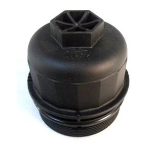 Yağ Filtre Kapagi Astra J-insignia 2,0cdti Ufi Model PLASTECH P12212 PLASTECH