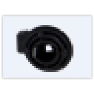 TampÖn Reflektor Duyu Kangoo 3 09-> PLEKSAN 3711 PLEKSAN