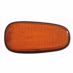 Camurluk Sinyalı (sarı) Astra G 98-> ROOT 111056