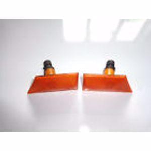 Camurluk Sinyalı Sol (sarı) Vectra C 02-> ROOT 111521