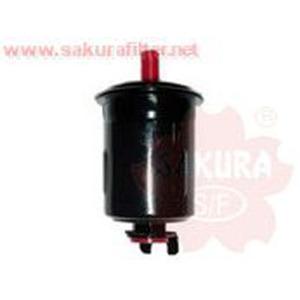 Benzin Filtresi Applause SAKURA FS1209 SAKURA