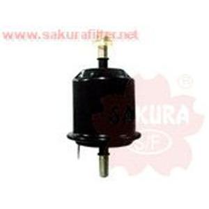 Benzin Filtresi Accent 00-> SAKURA FS2804 SAKURA