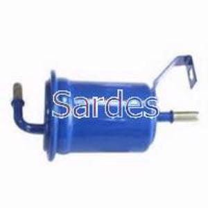 Yakıt Filtresi Corolla Enj, Ayaklı Tıp SARDES SF247 SARDES