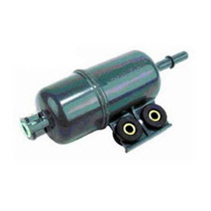 Yakıt Filtresi Accord Vıı 98-02 SARDES SF288 SARDES